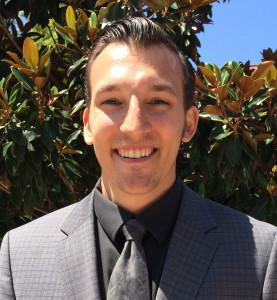 Ryan Nerney
