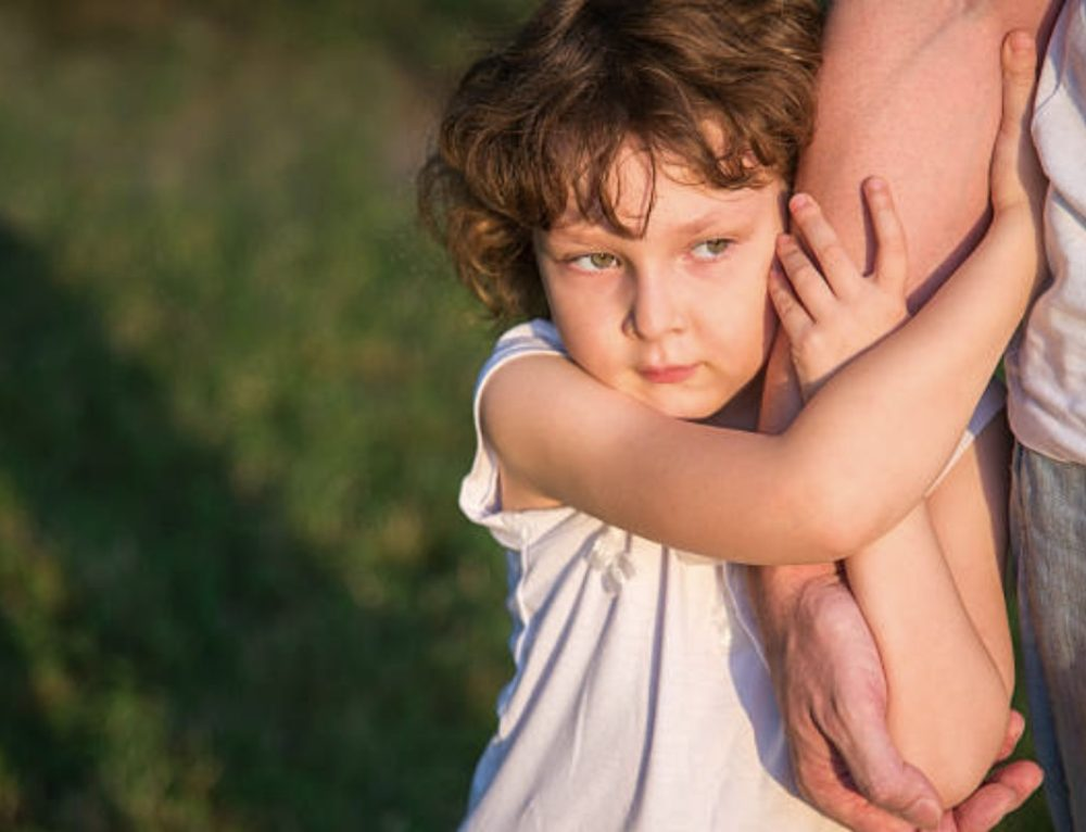 Do Unmarried Fathers Have Child Custody Rights?