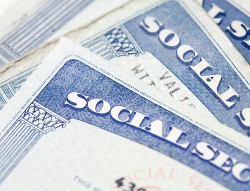 Social Security Benefits in a Divorce: FAQ