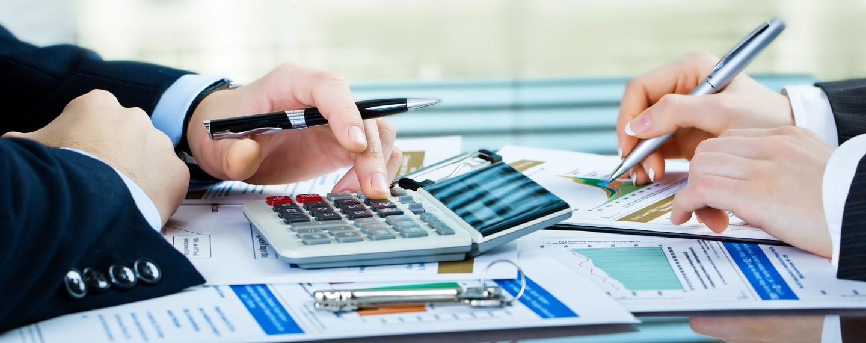 Accountant & Taxes